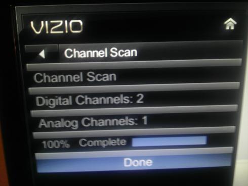 comcast_scan