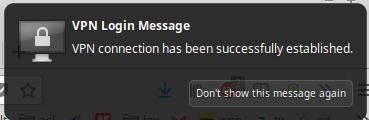 vpn_connect
